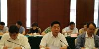 国务院食品安全委员会督查组在黔开展食品安全专项督查 - 食品药品监管局