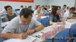 贵州重视中小企业培训,50余名学员走进浙江大学 - 中小企业