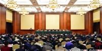 1、1.jpg - 贵州新闻图片网
