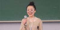 工信部中小企业经营管理领军人才贵州班在南京大学开学 - 中小企业