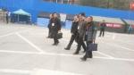 孙晓东带队到央视春晚分会场黎平县肇兴镇开展调研指导 - 安全生产监督管理局