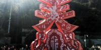 """感知在春节:""""归乡人""""眼里的""""故乡"""" - 贵州新闻"""