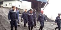 国家煤监局到黔西南州开展春节前煤矿安全生产暗查暗访 - 安全生产监督管理局