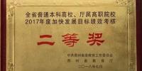 B02D - 贵阳医学院