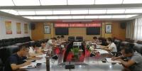 贵州省环境监察局第一党支部召开学习贯彻省委十二届三次全会精神宣讲会 - 环保局厅
