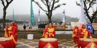 """贵州省首届""""中国农民丰收节""""启动 - 贵州新闻"""