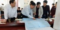 李建民到黔西南州督导煤矿安全生产大检查工作 - 安全生产监督管理局