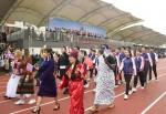 334FD - 贵州师范大学