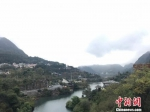 """中国农村""""三变""""改革发源地:""""三变""""带来山村新生活 - 贵州新闻"""