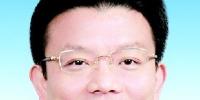 中央批准时光辉同志任中共贵州省委常委 - 贵州新闻