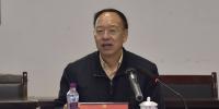 刘远坤率调研组赴兴仁市调研 - 人民代表大会常务委员会