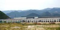 《千企改造在行动十七》贵州天能:淘汰旧设备  强力打造国际领先智能蓄电池制造企业 - 中小企业