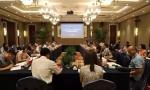 贵州茅台酒生产环境保护立法调研工作深入推进 - 人民代表大会常务委员会