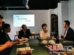 刘德 摄 - 贵州新闻