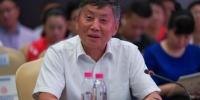 """银企对接 引金入黔 贵州""""借力""""促产业转型升级 - 贵州新闻"""