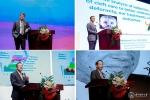 2019年第十二次全国唇腭裂学术会议在贵阳开幕 - 贵阳医学院