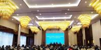 贵州:让更多居民享有均等的高质量社区公共服务 - 贵州新闻