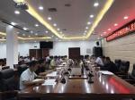 图片四:中国残联督导组在纳雍县召开座谈会4.png - 残疾人联合会